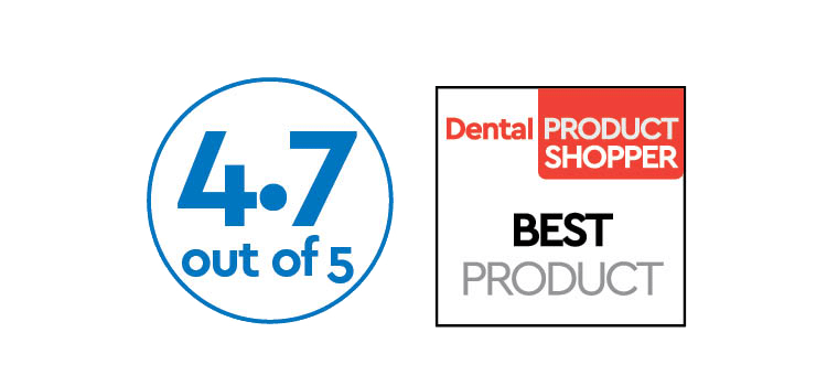 DPS Best Product Designation